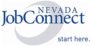 Nevada Jobconnect