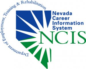 link to Nevada Career Information System